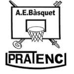 Basquet Pratenc - Lisant