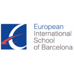 European International School