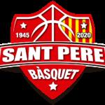 Bàsquet Sant Pere - Junior