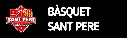 Bàsquet Sant Pere