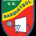 U. E. Barberà B